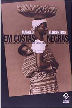 Em Costas Negras