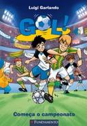 Gol ! Vol. 3 - Começa o Campeonato
