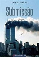 A Submissao