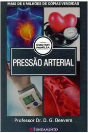 PRESSAO ARTERIAL - (COL. DOUTOR FAMILIA)