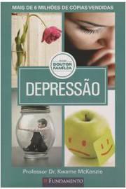 Depressão - Colecão Doutor Família