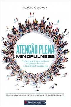 Atencao Plena Mindfulness