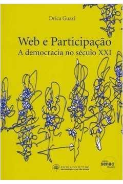 Web e Participação