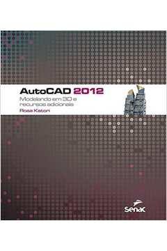 Autocad 2012