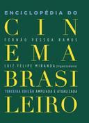 Enciclopédia do Cinema Brasileiro