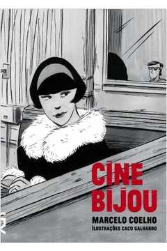 Cine Bijou