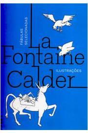 As Mais Lindas Fábulas de La Fontaine  (  G  )