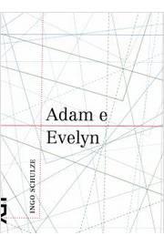 Adam e Evelyn