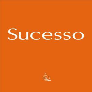 SUCESSO - PARABOLAS SOBRE SUCESSO