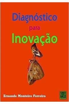 Diagnostico para Inovacao