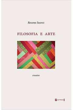 Filosofia e arte