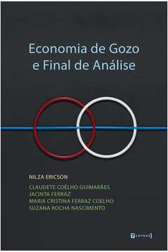Economia do Gozo e Final de Analise