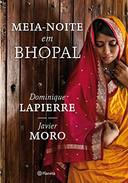 Meia - Noite em Bhopal