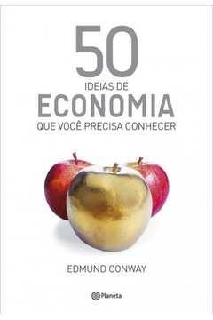 50 Idéias de Economia Que Você Precisa Conhecer
