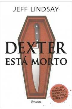 Dexter Está Morto