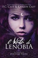 O Voto de Lenobia
