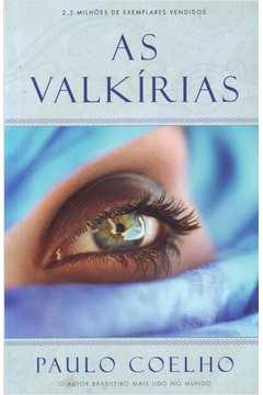 As Valkírias