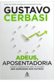 ADEUS APOSENTADORIA