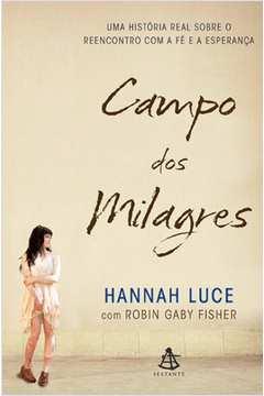 Campo Dos Milagres
