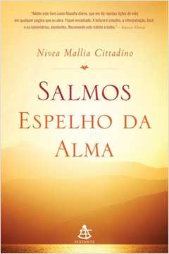 SALMOS - ESPELHO DA ALMA