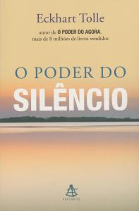 PODER DO SILENCIO, O