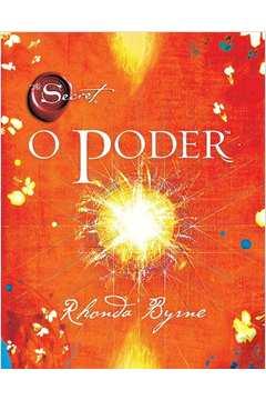 PODER, O - (5673)