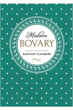 MADAME BOVARY - EDICAO ESPECIAL - MARTIN CLARET - 1