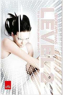 Level 2 - So As Memorias Podem Salva-La