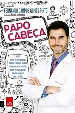 Papo Cabeca