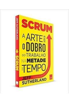 SCRUM - 02ED