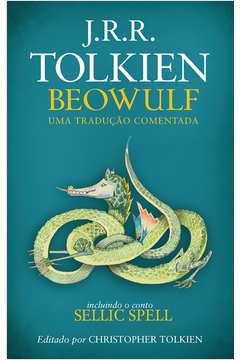 Beowulf - uma Tradução Comentada
