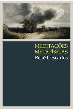Meditacoes Metafisicas