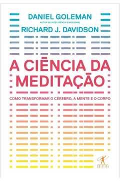 A Ciência da Meditação