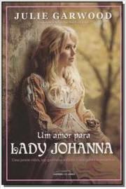 Um Amor para Lady Johanna