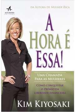 HORA E ESSA, A