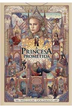 Princesa Prometida, A