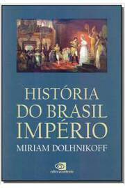 HISTORIA DO BRASIL IMPERIO