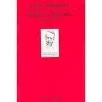 Política e História: de Maquiavel a Marx