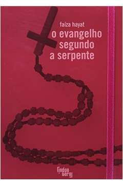 Evangelho Segundo a Serpente, O