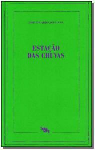 ESTACAO DAS CHUVAS