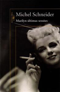 Marilyn últimas Sessões