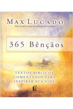 365 Bençãos