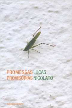 Promessas Provisórias