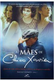 MAES DE CHICO XAVIER,AS