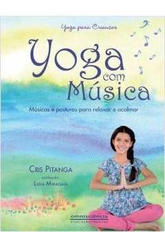 Yoga Com Musica