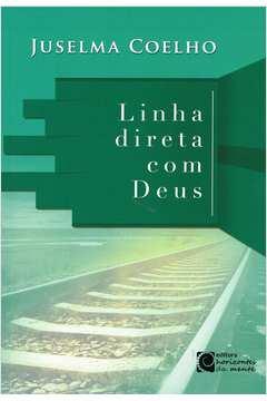 Linha Direta com Deus