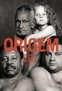 Origem- Retratos de Familia no Brasil- Loja 3