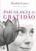 Psicologia da Gratidao
