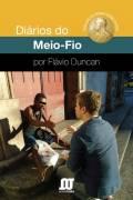 Diarios Do Meio-Fio