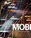 Mobilidade Historias Em Movimento